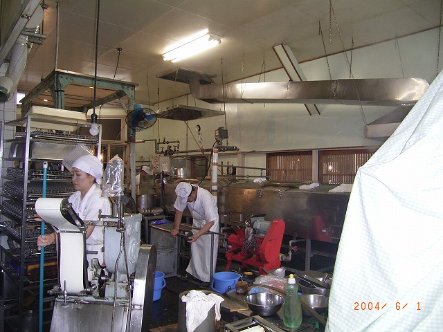 旧井上蒲鉾店工場RIMG0562.jpg